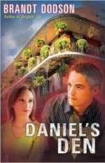 Daniel's Den