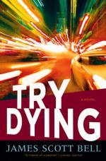 Try Dying (Ty Buchanan #1)