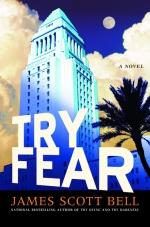 Try Fear (Ty Buchanan #2)
