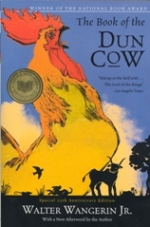 The Book of the Dun Cow (25th Anniversary Edition)