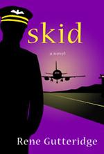 Skid (Occupational Hazards #3)