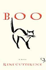 Boo (Boo #1)