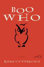 Boo Who (Boo #2)