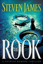 The Rook (Patrick Bowers Series #2)