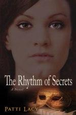 The Rhythm of Secrets: A Novel