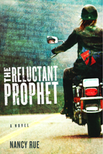 The Reluctant Prophet (Reluctant Prophet #1)