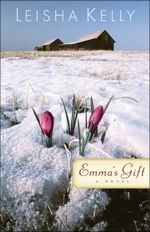 Emma's Gift (Wortham Family #2)