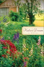 Katie's Dream (Wortham Family #3)