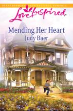 Mending Her Heart