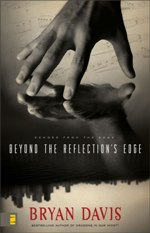 Beyond the Reflection's Edge (Echoes from the Edge #1)