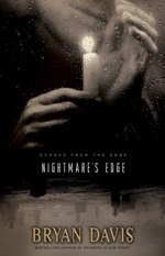 Nightmare's Edge (Echoes from the Edge #3)