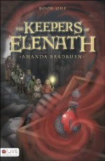 The Keepers of Elenath