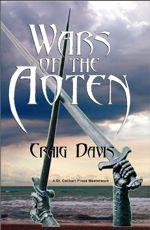 Wars of the Aoten