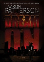 Dream On (WJA Series #2)