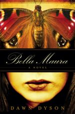 Bella Maura (Beautiful Justice Series #1)