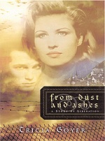 From Dust and Ashes (World War II Liberators #1)