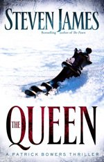 The Queen (Patrick Bowers Series #5)