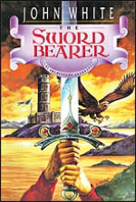 The Sword Bearer (Archives of Anthropos #1)