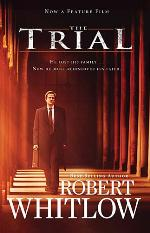 The Trial (Movie Edition)