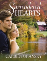 Surrendered Hearts