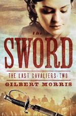 The Sword (The Last Cavaliers #2)