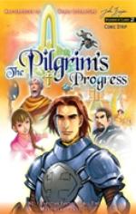 Pilgrim's Progress Vol. 2