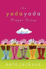 The Yada Yada Prayer Group (#1)
