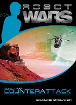 Counterattack (Robot Wars #4)