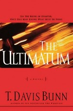 The Ultimatum (Reluctant Prophet #2)