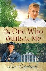 The One Who Waits for Me (Carolina Moon #1)