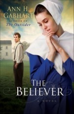 The Believer (Shaker Series #2)