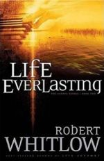 Life Everlasting (Santee Book #2)