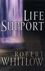 Life Support (Santee #1)