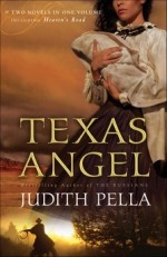 Texas Angel (2-in-1)