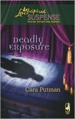 Deadly Exposure