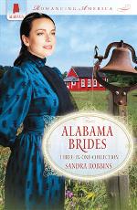 Alabama Brides (Romancing America)