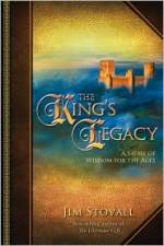 The King's Legacy