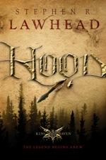 Hood (King Raven Trilogy #1)