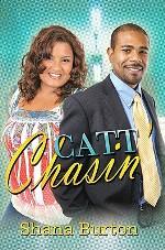 Catt Chasin'