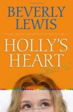 Holly's Heart (Vol.#2)
