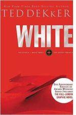 White (The Circle Series #3)