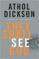 They Shall See God (Moving Fiction)