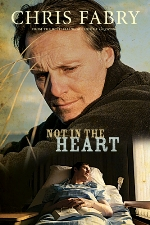 Not in the Heart