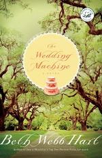 The Wedding Machine (Women of Faith Fiction)