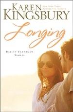 Longing (Bailey Flanigan #3)