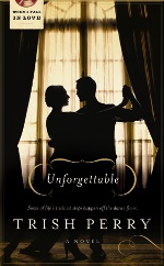 Unforgettable (When I Fall in Love)