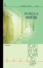 Now I Lay Me Down to Sleep (Helen Bradley Mystery Series #1)