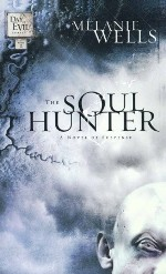 The Soul Hunter (Dylan Foster Series #2)