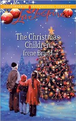 The Christmas Children (The Mellow Years)