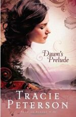 Dawn's Prelude (Song of Alaska #1)